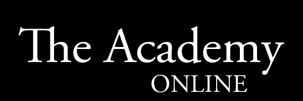 The Academy of Power